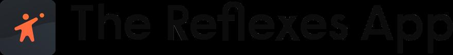 The Reflexes App